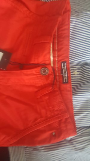 Tommyhilfiger jeans für kleine jungen