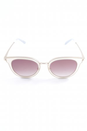 "Toms Butterfly Brille ""Rey"""