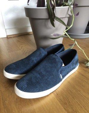 Toms Comfort Slipper 40 - 26 cm Vegan