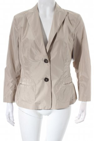 Toni Gard Blazer beige Business-Look