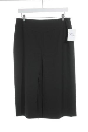 Toni Gard Midirock schwarz Elegant