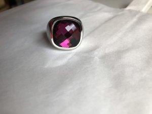 Toni Gard-Ring