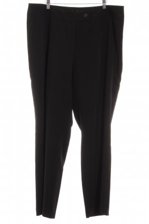 Toni Marlene Trousers black business style