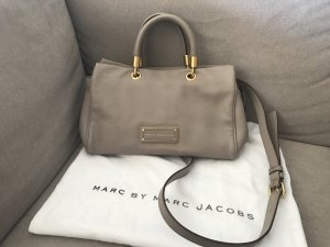 Too hot to handle Bag, Marc by Marc Jacobs