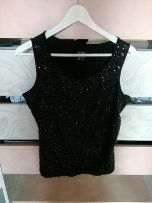 Esmara Top black