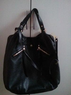 Top  Aigner beautiful bag top standard
