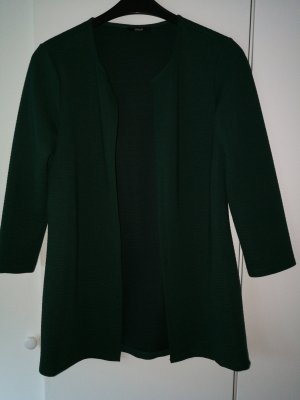 top aktueller Cardigan Only