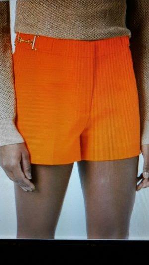 TOP-ANGEBOT! Shorts von Michael Kors- NEU und ungetragen!
