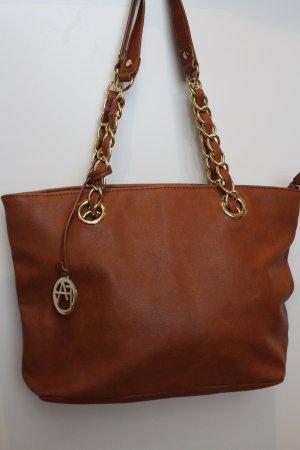 Anna Field Shoulder Bag multicolored