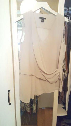 Top Bluse H&M Größe 36