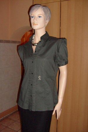 Top Bluse von 'Just Cavalli'  Neuwertig ! Gr. 38