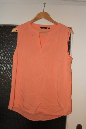 Top Bluse von Tom Tailor