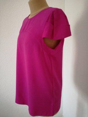 Top / Bluse von Zara