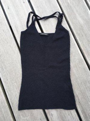 Strenesse Gabriele Strehle Haut tricotés noir