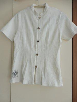 Top Damen Bluse T-Shirt Oberteile