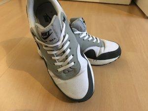 Top erhaltene Nike Air Max