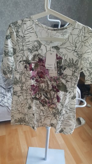 Gerry Weber Long Top multicolored