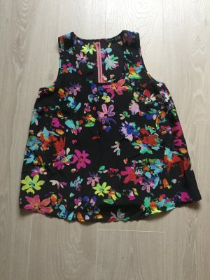 Atmosphere Blusa multicolore