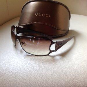 Top GUCCI Sonnenbrille