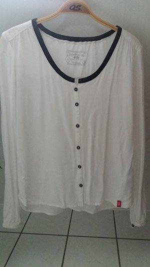 Top/ Hose/Jacke / Bluse