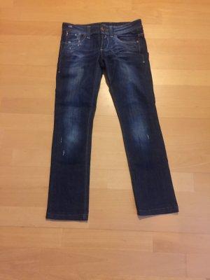 TOP Jeans W 27/L 34