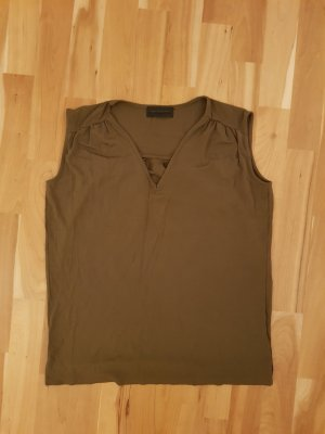Top Khaki Diesel Black Gold