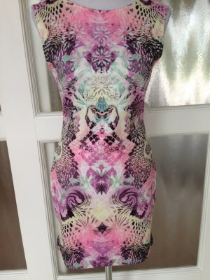 Top Kleid für den Sommer