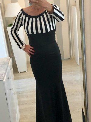 Top Kleid für den Urlaub
