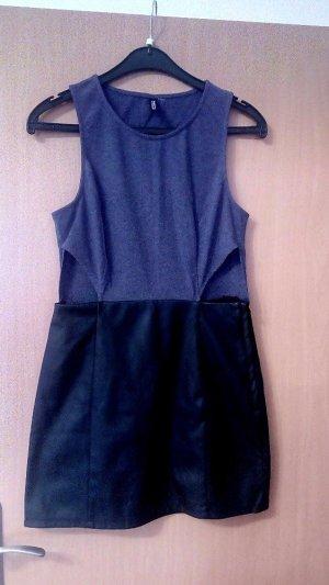 Top Kleid von HM - nur einmal Getragen