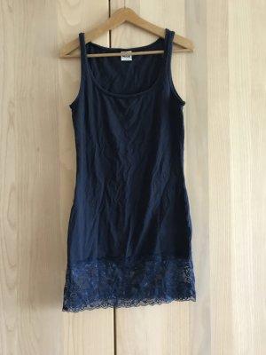 Top / Kleid von Vero Moda