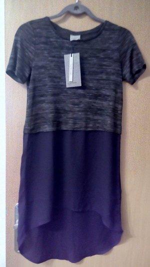 Top Kleid von VERO MODA - nie Getragen