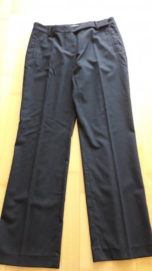 More & More Marlene Trousers black new wool