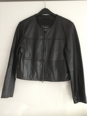 TOP Lederjacke von Marc O'Polo