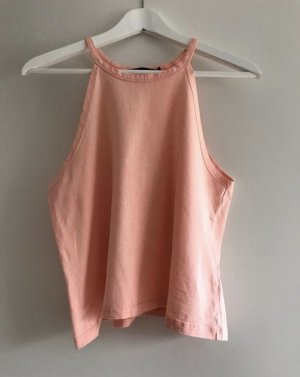 Top Minkpink