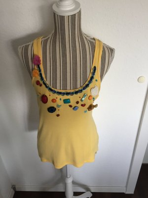 Phard Top multicolored