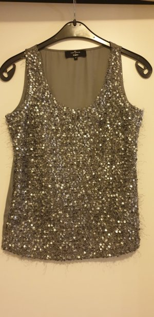 d0f6560e252139 Tops at reasonable prices   Secondhand   Prelved