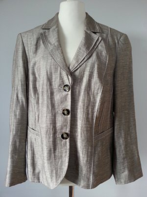 TOP - Modisch eleganter Blazer von Gerry Weber