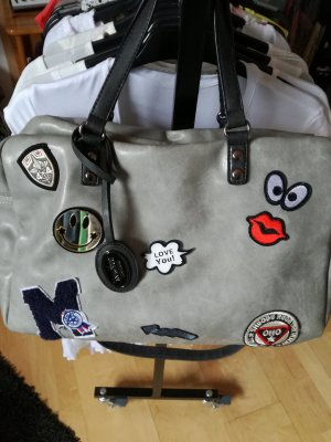 Top modische Tasche