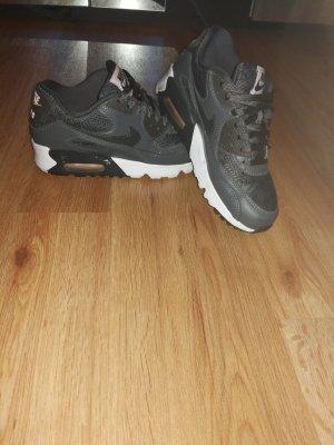 Top Nike Air Max 36,5
