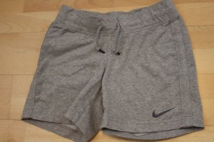 Nike Trackies multicolored cotton