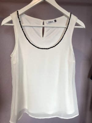 Only Blusa multicolore