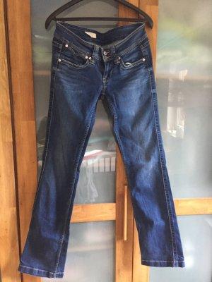 Top!!! Pepe Jeans!!!, gebraucht gebraucht kaufen  Wird an jeden Ort in Deutschland