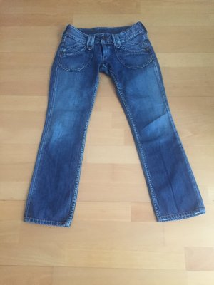 TOP Pepe Jeans, W 30/L32