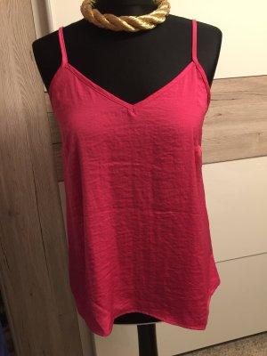 Top pink neu Gr 36