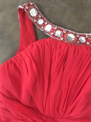 Top preis!! Kleid- besondere Anlässe/ Abendkleid/ Ballkleid