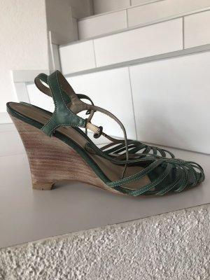 Top Sandaletten COX