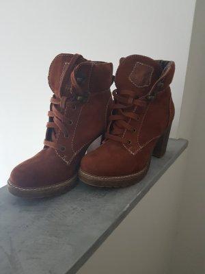 Top Schuh
