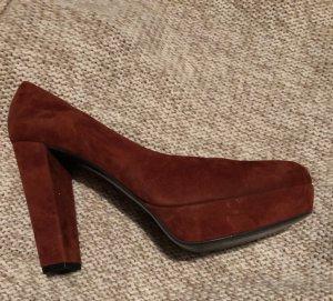 Top Schuhe super bequem gr 37