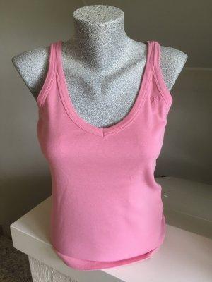 Top, Shirt der Marke EDC, rosa, top Zustand