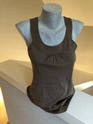 Top, Shirt, Esprit, wie neu